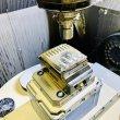 画像15: Duralumin Billet Comb ジュラルミンビレットコームMurcielago(ムルシエラゴ)【日本製】 (15)